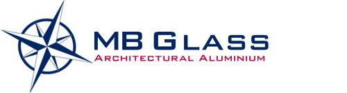 MB Glass Ltd